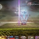 Il gameplay di Blood of Bahamut in video
