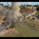Un nuovo trailer per World in Conflict: Soviet Assault