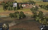World in Conflict: Soviet Assault - Provato