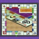 Monopoly Here & Now: World Edition - Trucchi