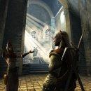 Emerso del gameplay di Red Witcher, il capitolo della serie mai concluso pre-CD Projekt Red