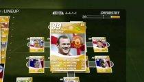 FIFA 09 Filmato #11