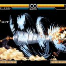 The King of Fighters 2002 Unlimited Match - Trucchi