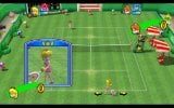Mario Power Tennis - Recensione