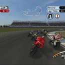 MotoGP 08 - Provato