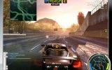 Prima immagine per Need for Speed World Online