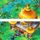 Dragon Quest: La Sposa del Destino - Trucchi