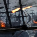 Il trailer di lancio di Empire: Total War