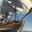 Empire: Total War - Recensione