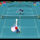 Mario Power Tennis e Super Paper Mario tornano su Wii nella collana Nintendo Selects