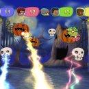 MySims si espande sulle piattaforme Nintendo - aggiornata con video