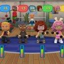 Facciamo festa sul Wii