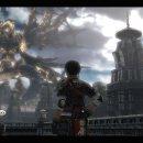 Square Enix rivela problemi nello sviluppo di Last Remnant