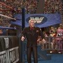 WWE Legends of WrestleMania - Trucchi