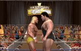 WWE Legends of Wrestlemania - Recensione