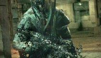 Killzone 2 filmato #37