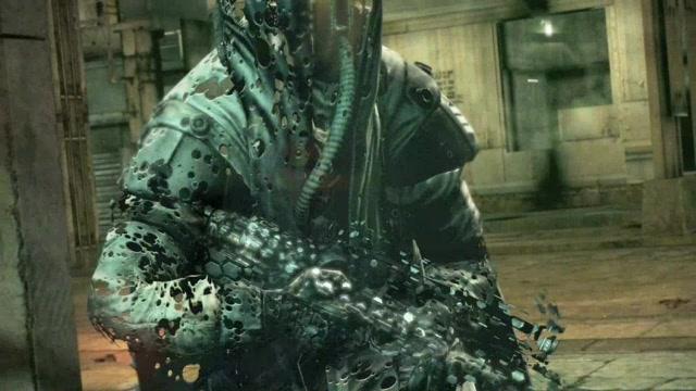 Killzone 2 avrebbe potuto usufruire del Move