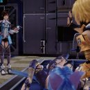 Una data europea per Star Ocean su PlayStation 3