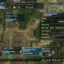 Nobunaga's Ambition: Iron Triangle - Trucchi