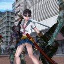 Onechanbara: Bikini Samurai Squad - Trucchi