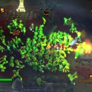 Burn Zombie Burn! anche su iPhone e Mac