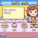 Cooking Mama (iPhone)