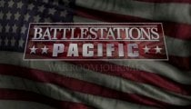 Battlestations: Pacific filmato #5 Diario di sviluppo PT2