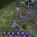 Halo Wars - Reinforcements