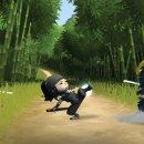 Altro avvistamento per Mini Ninjas: Hiro's Adventure da IO Interactive