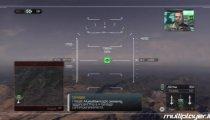 Tom Clancy's HAWX filmato #20 Missione 4