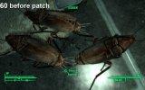 La patch di Fallout 3 migliora la grafica della versione Xbox 360