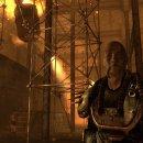 Nuovi dettagli su Fallout 3: The Pitt