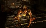 Fallout 3: The Pitt arriva il 24 marzo, nuove immagini