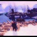 La demo PC di Overlord II disponibile su Multiplayer