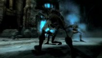 Tomb Raider: Underworld filmato #24