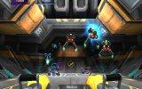 Nerf N-Strike - Recensione