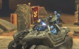 Halo 3 - Mythic Map Pack