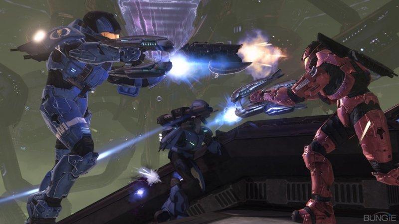La Super Soluzione di Halo 3