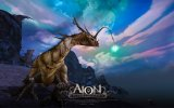 Nuove immagini per Aion: The Tower of Eternity