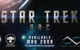 Star Trek DAC in arrivo?