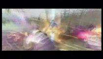 Sonic e il Cavaliere Nero filmato #7