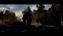 World In Conflict: Soviet Assault filmato #6