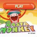 Rasta Monkey in arrivo