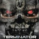 Terminator Salvation anche su cell