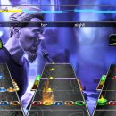Guitar Hero: Metallica - Trucchi