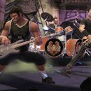 Guitar Hero: Metallica avrà presto una data italiana