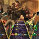 Guitar Hero: Metallica ritorna in video