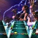 La demo di Guitar Hero: Metallica è online