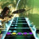 I microfoni di Lips funzionano con Guitar Hero: Metallica e Rock Band 2
