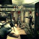Resident Evil 5 a 4 milioni, Street Fighter IV a 2